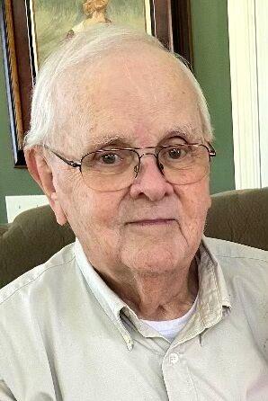 Donald Leo Schmidt