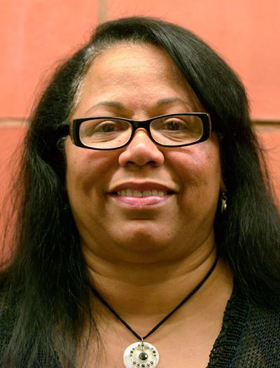 Sonja Boone