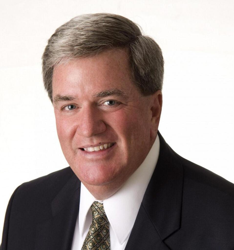 Bill Slantz