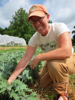 FROM READERS: Local company, farm work together to bring Columbia fresh food