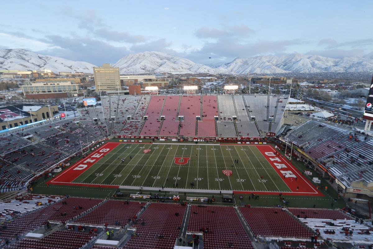 AP Top 25 will roll on in unusual college football season