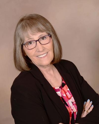 Brenda Kemper