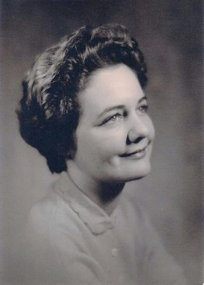 Velma Juanice Pickens