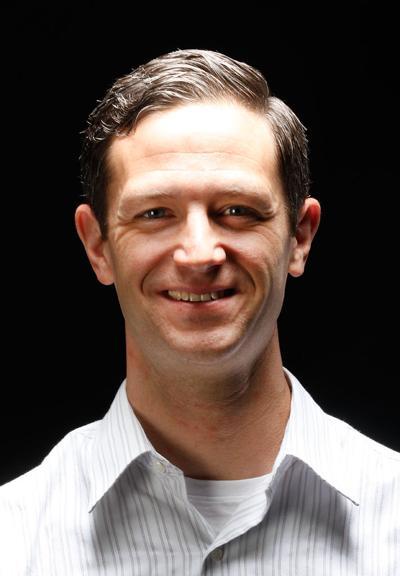 Steve Spellman