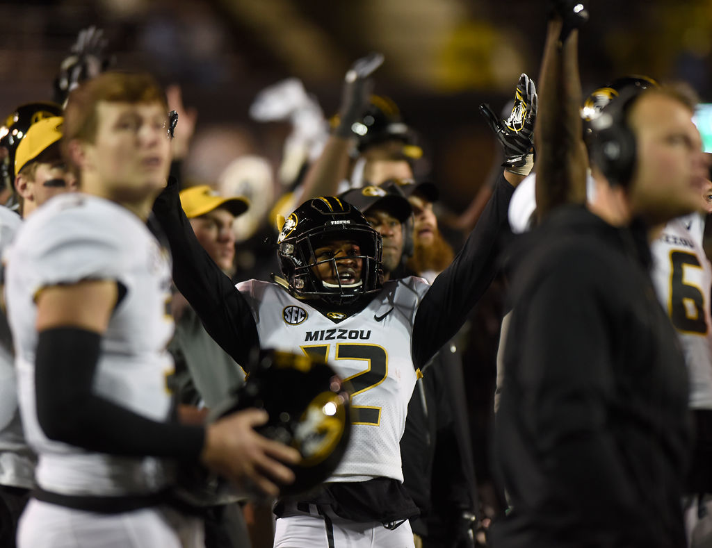 anchors aweigh! mu clinches bowl eligibility with win at vandy