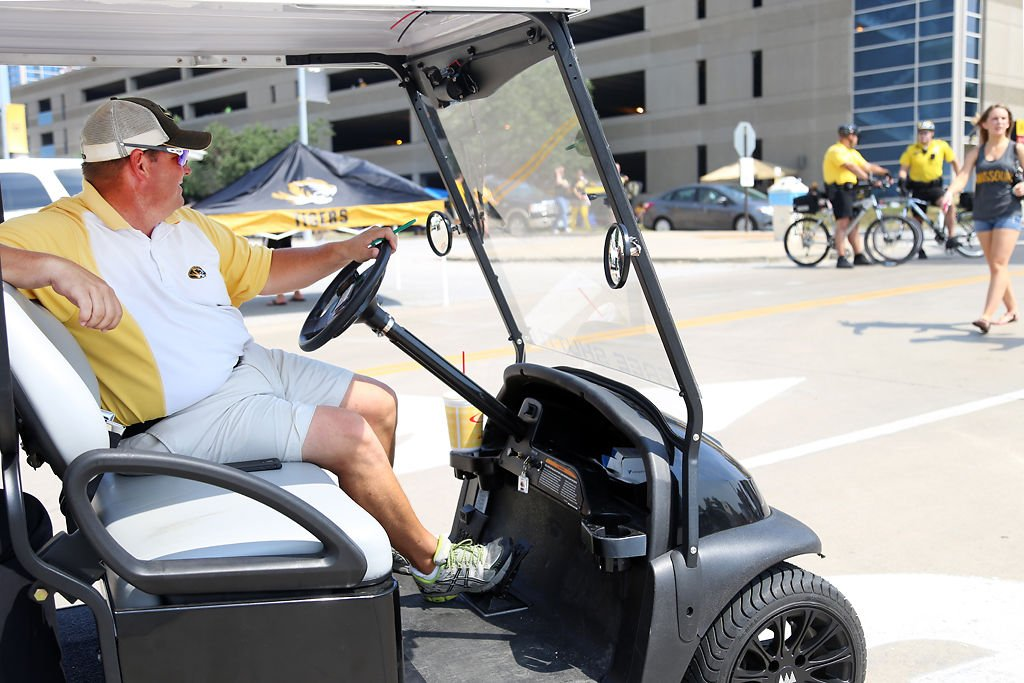 New golf cart service shuttles people around Columbia | Local ...  Wheel Columbia Golf Cart Html on columbia golf cart parts, columbia electric golf carts, columbia golf cart troubleshooting,