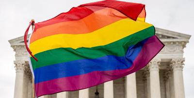 Stakes high for transgender Missourians as the Supreme Court weighs in on discrimination