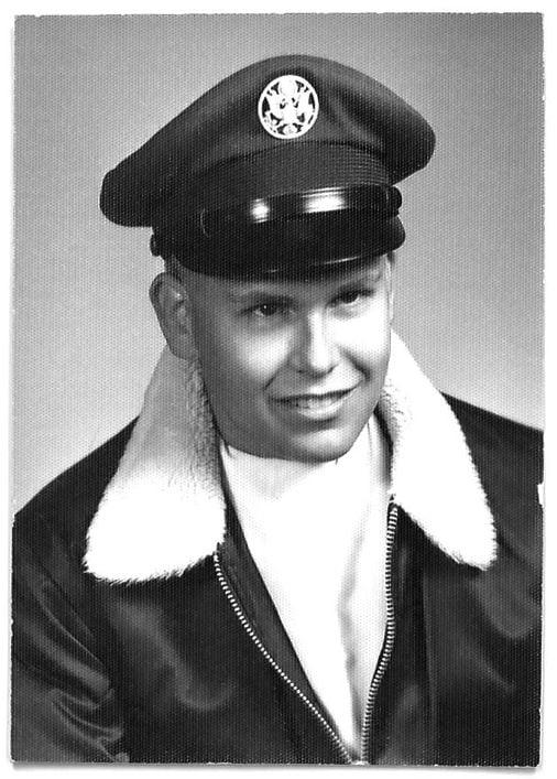 VA - Heroes Rick Rice