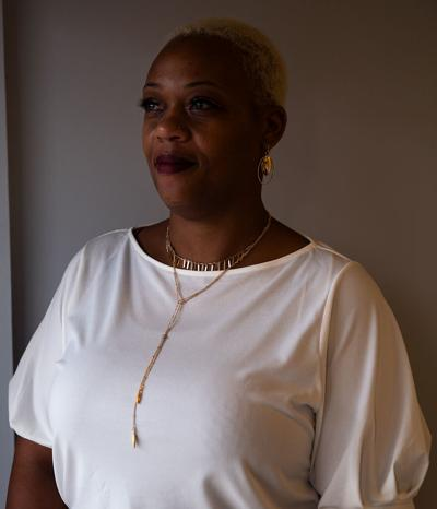 Sabrina Weaver is the founder of Defense Against Diabetes