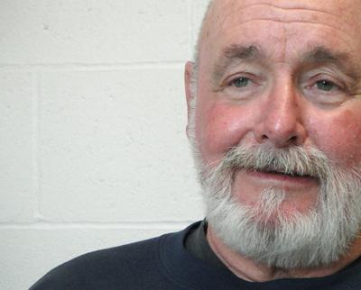 Missouri's aging inmate population straining state budget | News