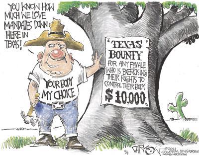 Texas Taliban