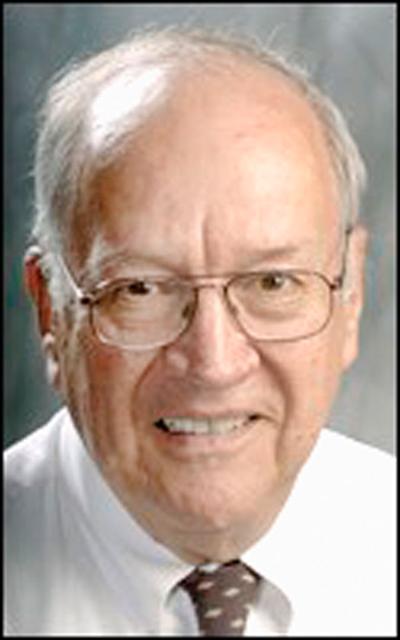 Edmund B. Lambeth