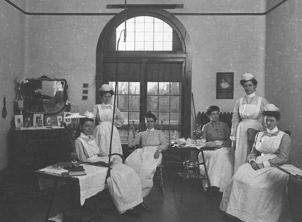 Looking Back On Spanish Flu A Serious Epidemic Of Influenza Is Impending Higher Education Columbiamissourian Com