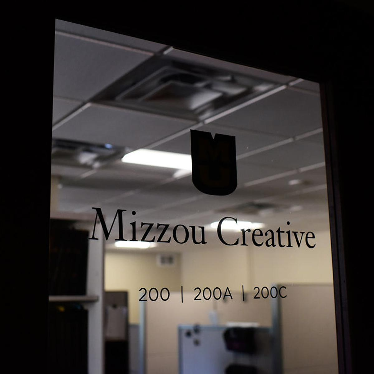 MU-UM BUDGET ROUNDUP: Laid-off IT workers locked out of HR
