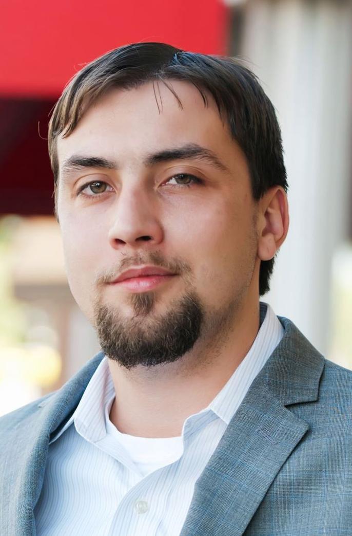 Matt Akins