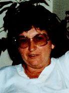 Patricia Griffitt