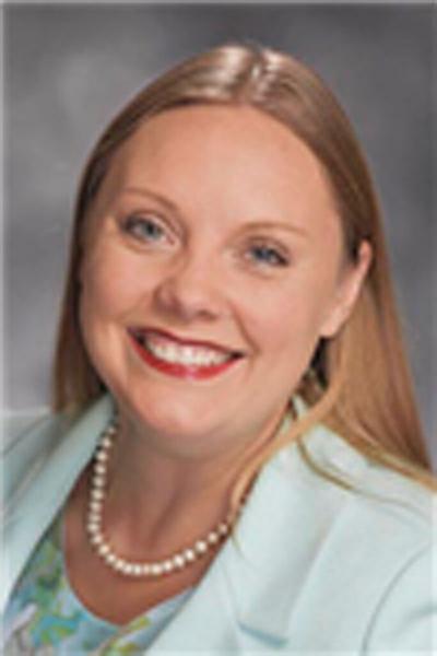 Sara Walsh