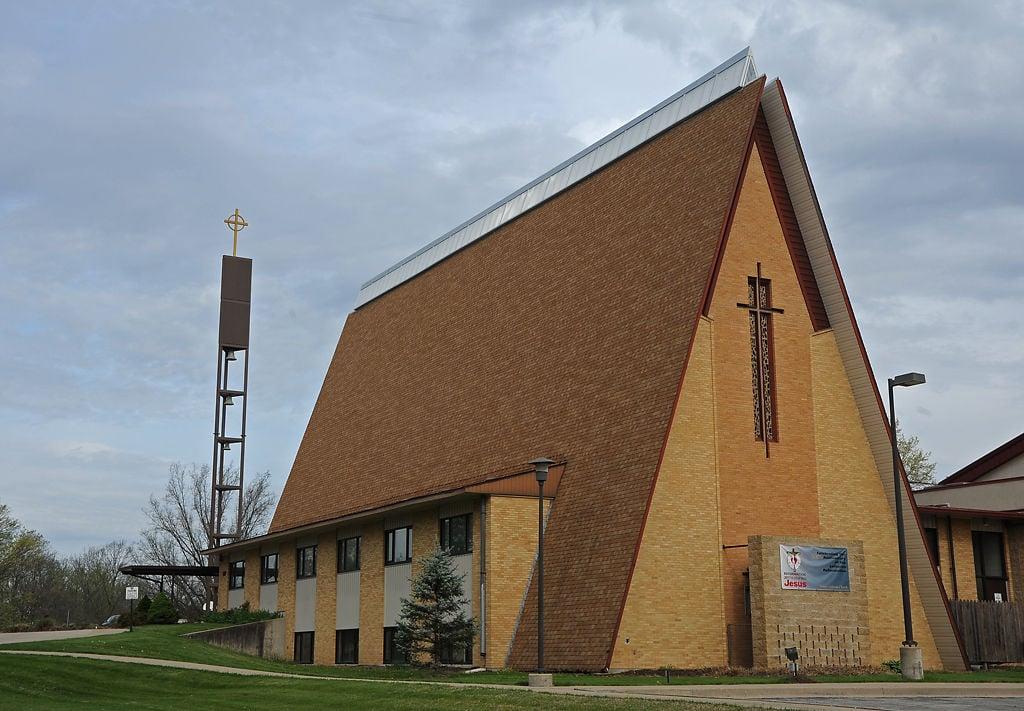 Supreme Court Will Interpret Religious Freedom In Trinity Lutheran