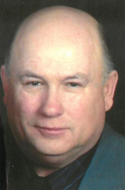 Edward Wheatley.