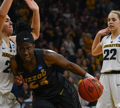 Previewing The Roster For Missouri Women S Basketball Next Season