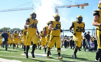 e6fdd9dbde Make an impact': Are all those Missouri uniforms fashion dos or don ...