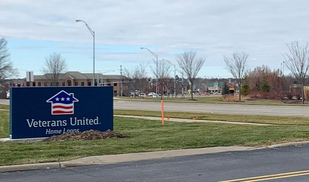 Veterans United Home Loans Was Nation S Largest Va Lender In 2019 Local Columbiamissourian Com