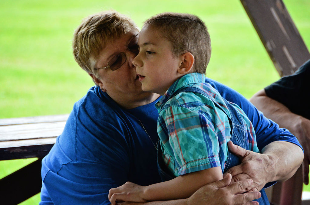 Son Mom Psychiatrists Reflect On >> Psychiatrist Shortages Leaves Children Untreated Telehealth Could
