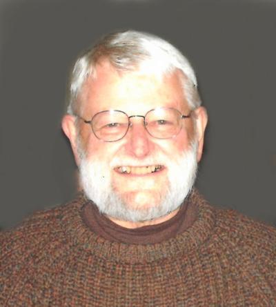 Howard Fulweiler