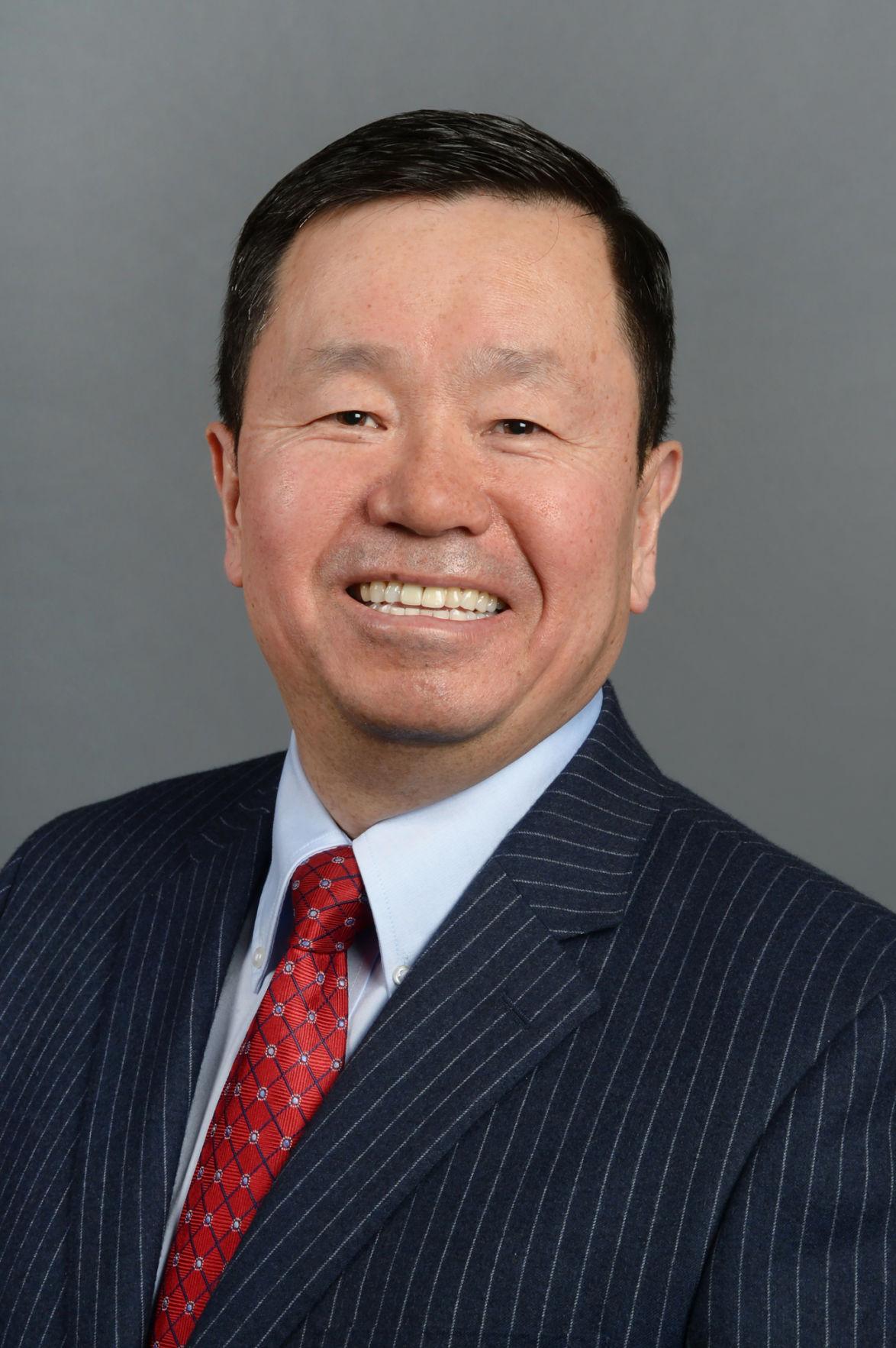 Mun Choi