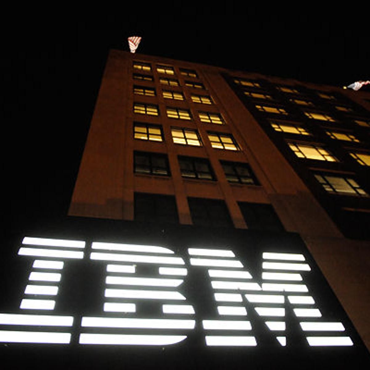 Rental housing considered a challenge for IBM's new service