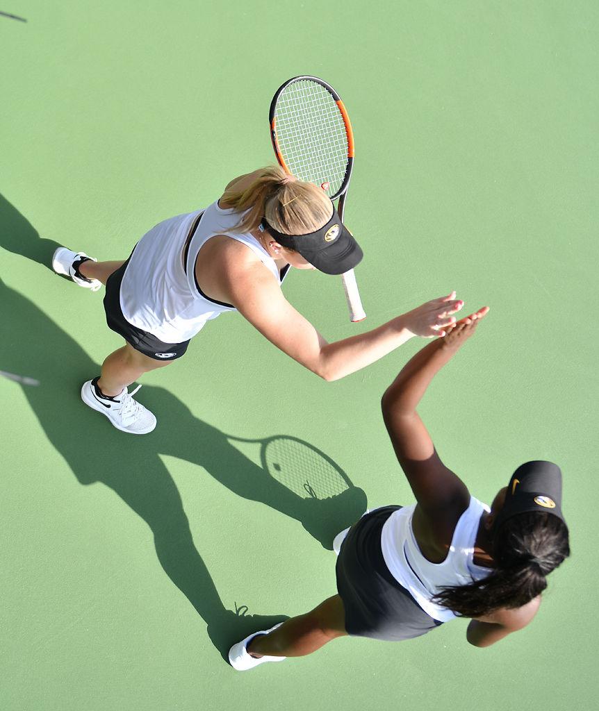 mizzou tennis team hosted - HD862×1024