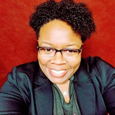Stephens College alumna is appointed to diversity position