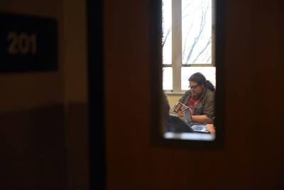 For MU graduate workers, final court hearing could be life-changing