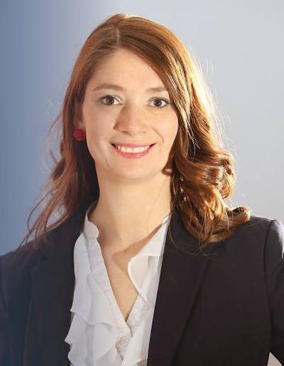 Michela Skelton