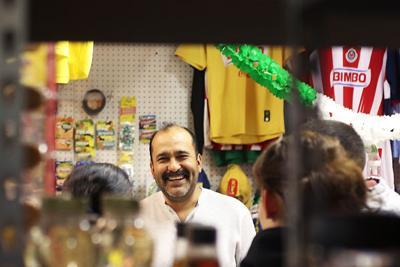 Census data shows 115 percent growth in Columbia's Hispanic population