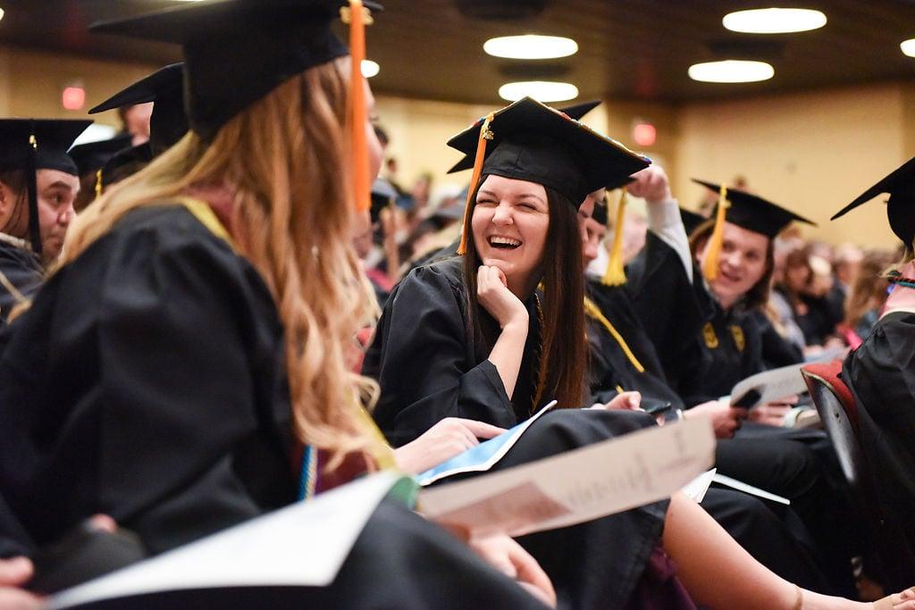 mizzou honors college application