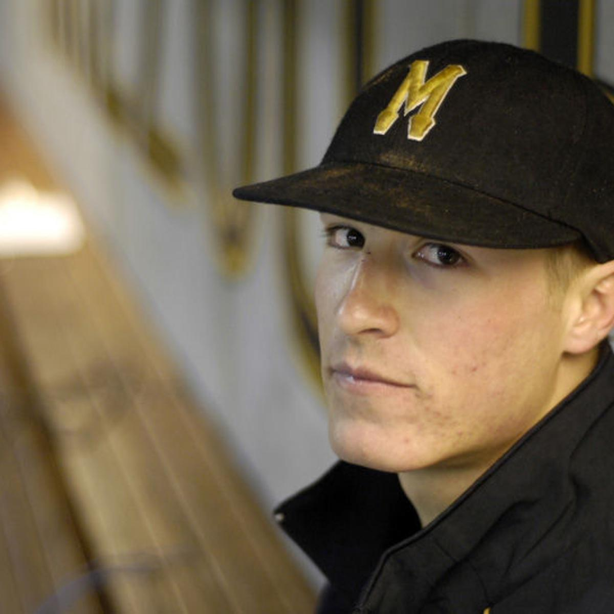 factory price 100% high quality huge discount Walk-on earns his keep for Missouri baseball team | Other Sports ...