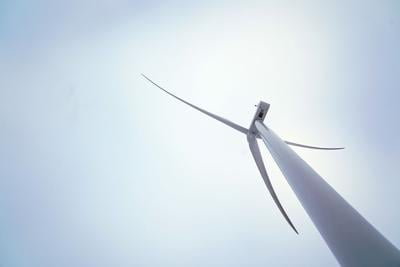 Northwest Missouri wind-power projects a boon to some, a