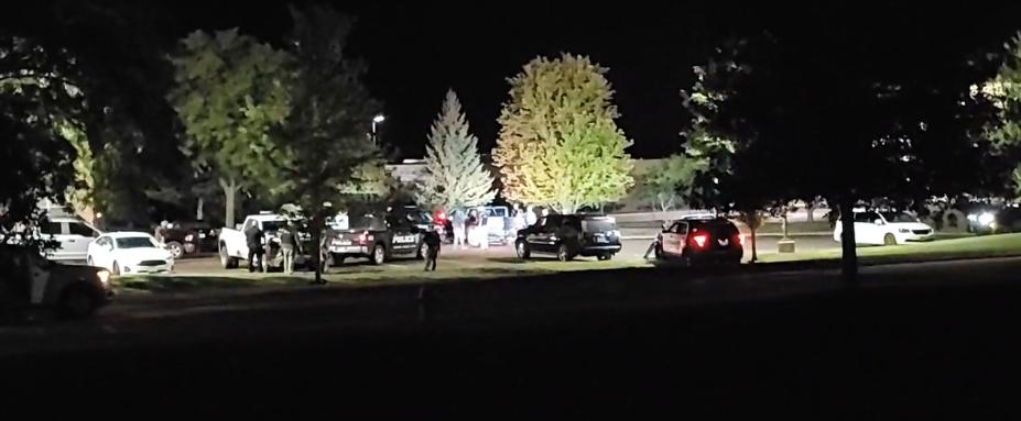 JT McLean found dead in South Dakota