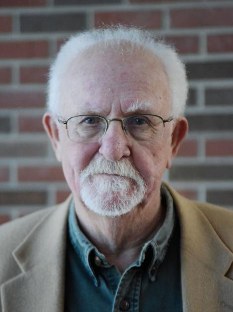 KEN MIDKIFF: To confirm the evidence of climate change, just look around - Columbia Missourian