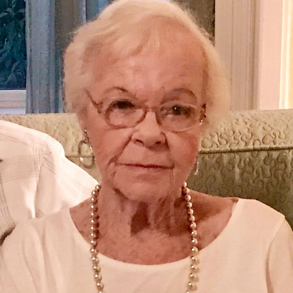 Wilnore 'Willie' Stroupe, Jan  28, 1929 — April 28, 2019   Family