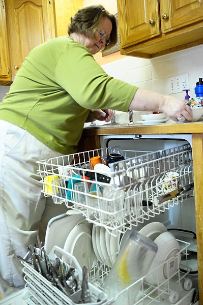 Foster care reimbursement rates in Missouri among lowest in US