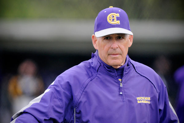 Simply Devine : Memoirs of a Hall of Fame Coach