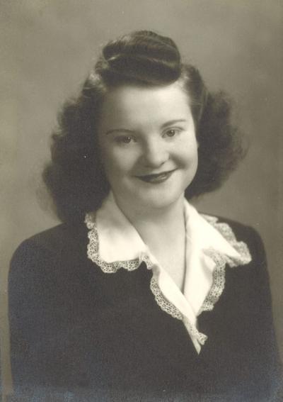 Wanda Shupe