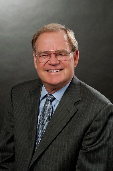 Jerry Dee Daugherty