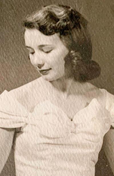 Sandra Lee Cole