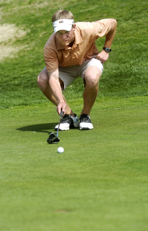 Missouri golfer eager after offseason improvements (copy)