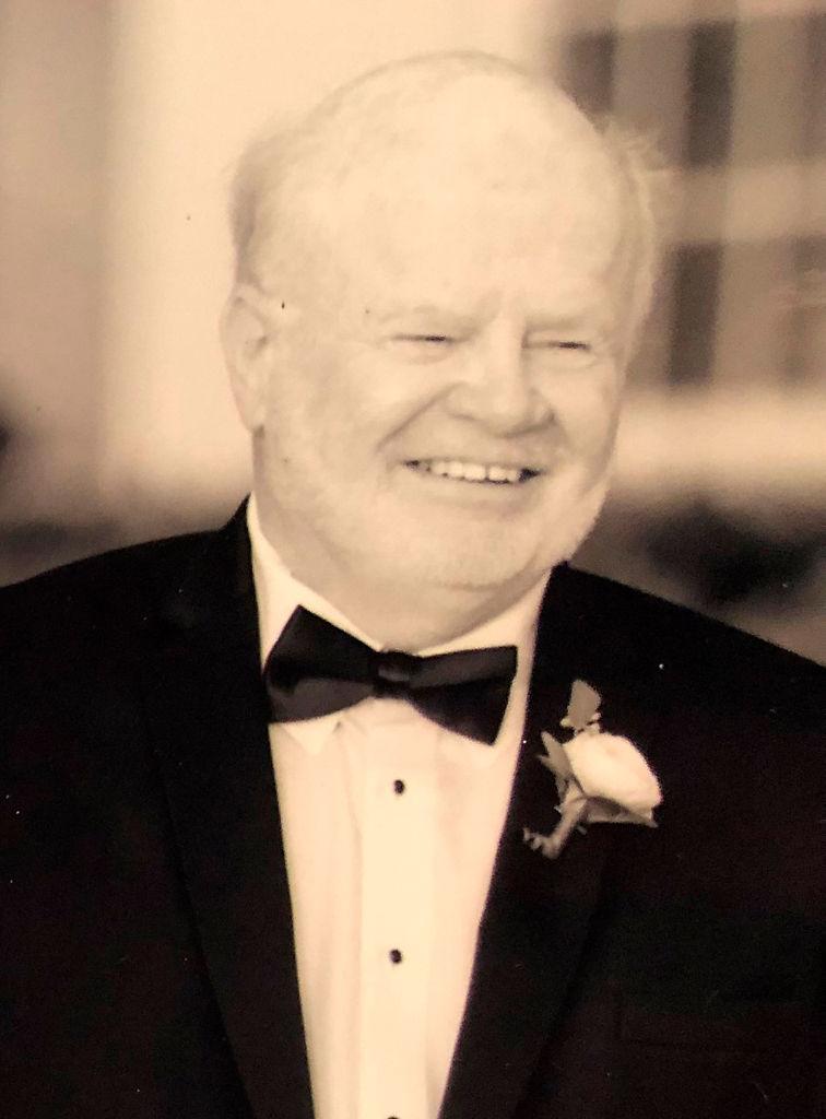 Randy Vessell, Nov  20, 1946—Oct  12, 2018 | Family obituary