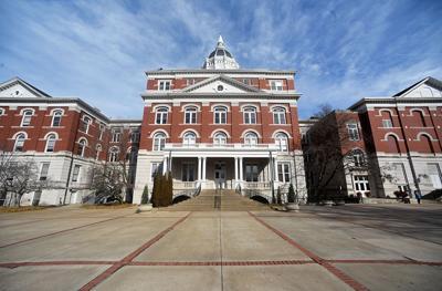 MU graduate munity pushes to bring back the Graduate School