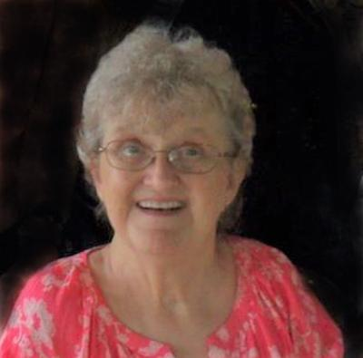 Linda Kay Chapman, July 19, 1945 — March 16, 2019